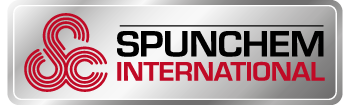 Spunchem International Logo